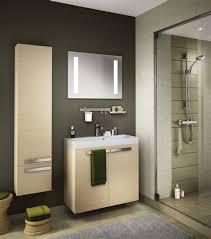 gain de place chambre charming gain de place salle de bain 14 chambre adolescent lit