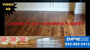 carpet price 1 855 995 5413 50 coupons
