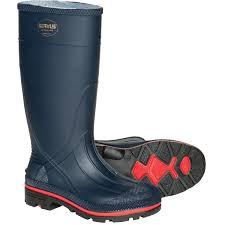 womens boots size 14 servus s max boots 14 h plain toe gempler s