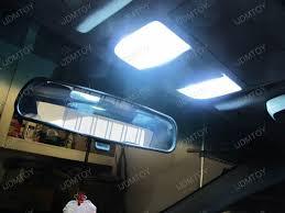 2014 honda accord led 2003 2012 honda accord 97 lights exact fit led interior lights package