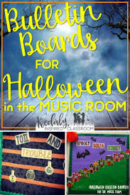 53 best bulletin boards fall autumn images on pinterest