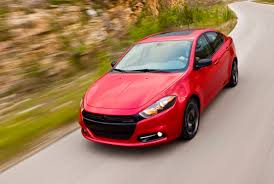 dodge dart 2016 dodge dart lineup cut to 3 models as small sedan simplifies
