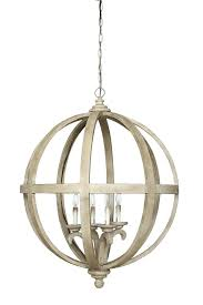 Creative Co Op Chandelier Creative Co Op Chandelier Lighting Living And Home Creative Co Op