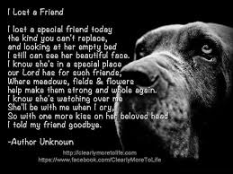 when a pet dies when a dog dies quotes quotesgram pets dog dog