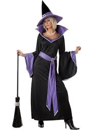 Witch Halloween Costumes Adults 47 Halloween Witches Images Halloween Witches