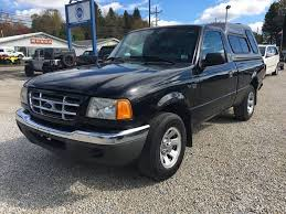 2003 ford ranger for sale 2003 ford ranger xlt in corry pa corry pre owned auto sales