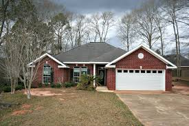 west mobile foreclosures for sale 1316 summerchase ct mobile