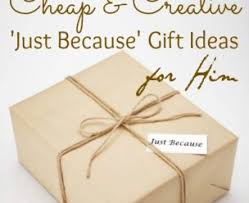 gift ideas for husband creative gift ideas for husband archives happy club