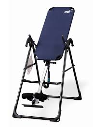 Inversion Table For Neck Pain by Hang Ups F7000 Inversion Table
