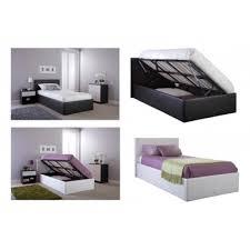 ottoman storage beds lift up storage beds rightdeals uk