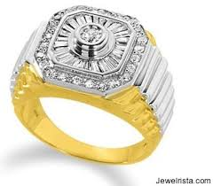 designs diamond rings images The different designs of diamond rings jewelrista jpg