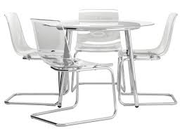 Cheap Parson Chairs Kitchen Ikea Kitchen Chairs And 39 Overstock Chairs Cheap
