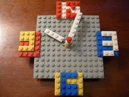 Illustra Desk With Hutch by Clock4 Jpg 2816 2112 Lego Pinterest Lego