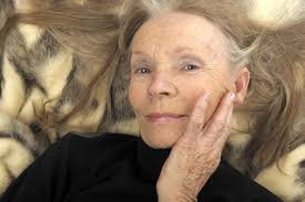 long hairstyles for senior citizens hairstyles