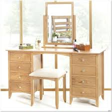 oak dressing table 90cm design ideas interior design for home