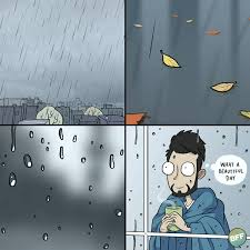 Rainy Day Meme - rainy days gif on imgur