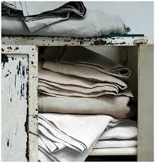 990 doux pure linen sheet sets 100 linen jenny mclean