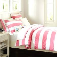 solid pink duvet cover solid pink crib bedding set u2013 ems usa