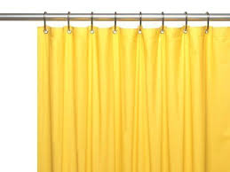 Carnation Home Cleaning Best 25 Vinyl Shower Curtains Ideas On Pinterest Clean Shower