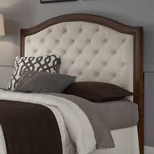 Cal King Headboards Headboards Trendy Linen Headboard Queen Love Bedroom Padded