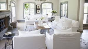 what no one tells you about owning a white couch the truth about the ugly truth about owning a white couch