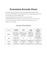 acrostic thanksgiving poem 008428346 1 dedcc93bd5e4fa56eb6b44637788ef0e png