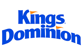 kings dominion military com