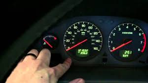 service light on car volvo archives car how to