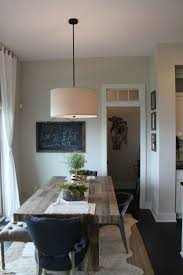 White House Furniture Bhiwandi 269 Best Lighting Images On Pinterest Lighting Ideas Farmhouse