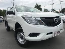 mazda bt 50 used cars search used mazda bt 50 for sale themotorreport com