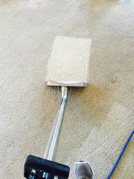 garland tx residential and commercial carpet cleaning by dalworth