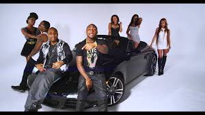 what davido has just done will make you want to sleep with him
