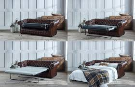 Chesterfield Sofa Beds Chesterfield Sofa Beds Darlings Of Chelsea Chesterfield Sofabed