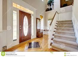 maison home interiors maison home interiors spurinteractive com
