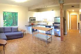 1 bedroom apartments seattle wa two bedroom apartment seattle 1 bedroom apartments seattle plans 2