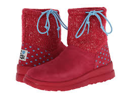 ugg sale cheap shoes ugg sale authorized retailers shoes