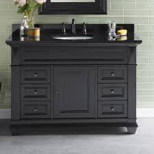 bathroom cabinets ebay bathroom vanity cabinets home design