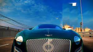 bentley exp 10 speed 6 asphalt 8 asphalt 8 bentley exp10 speed 6 easter egg hunt cup youtube