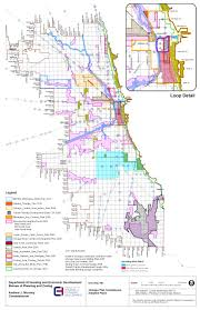 Image Gallery Lincoln Park Map by A Section Of The Lakefront Trail Will Close As City Begins New