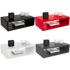 square shelves wall box shelves ebay