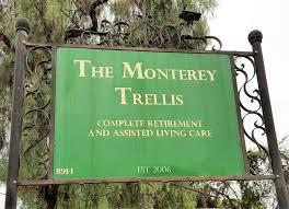 Living Trellis Monterey Trellis Assisted Living Care Community Chooses Carevium