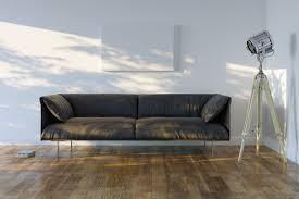What Is Laminate Floor Laminate Flooring Installation U0026 Refinishing In Bayshore