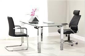 Leather Computer Chair Design Ideas Cheap Leather Computer Chairs Design Ideas 2018 Lighting Inspiration