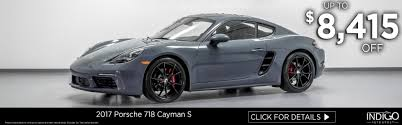 plaza motors lexus inventory porsche dealership near me porsche st louis
