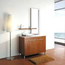 Toronto Bathroom Vanity Sophisticated Wood Teak Bathroom Vanity Teak Furnitures Bathroom