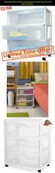 Sterilite Storage Cabinet Best 25 Plastic Storage Cabinets Ideas On Pinterest Kitchen