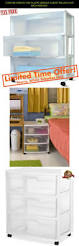 Plastic Storage Cabinet Best 20 Plastic Storage Cabinets Ideas On Pinterest Organize