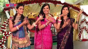 bolã ro mariage beera rima jhima su mhare aaijo ji rajasthani marriage song