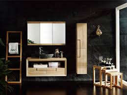 Modern Bathroom Wall Cabinets Bathroom Gray And White Bathroom Buyretina Us Black Walls