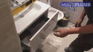 Istikbal Wiki Bathroom Installation Sidcup Kent Multiplumb Bathrooms Plumbing